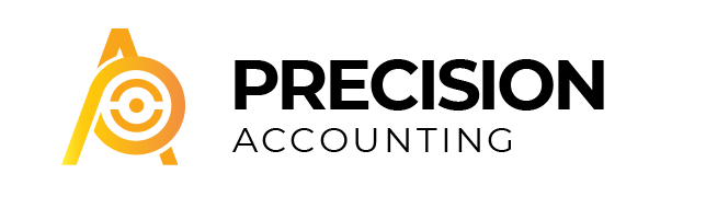 PACC Accounting